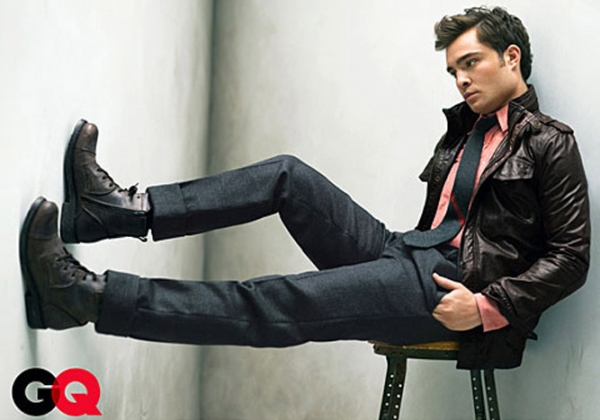 ed_westwick_gq_cover4