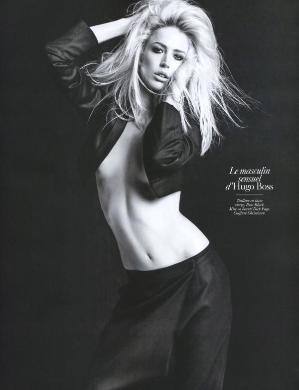 25153_2009_08_Vogue_Fr_031_-_Raquel_Zimmermann_122_209lo