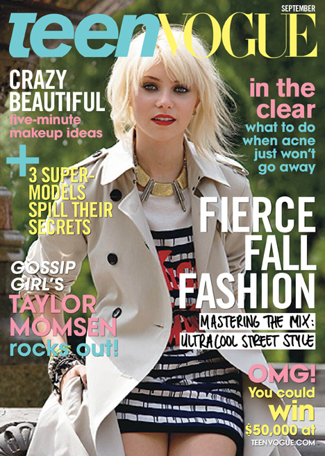 taylor_cover_teen_vogue